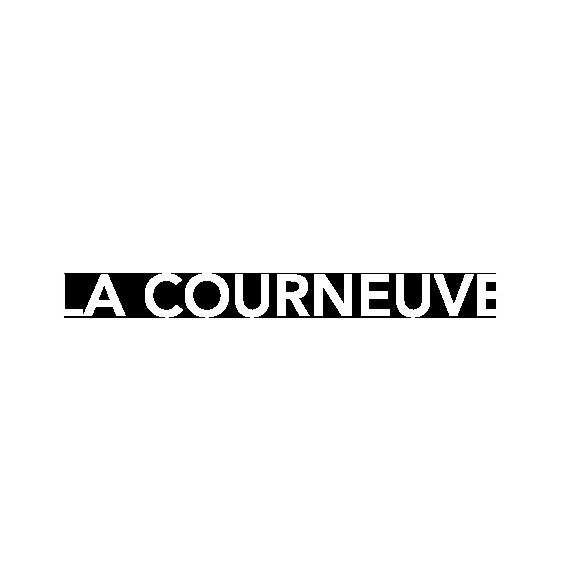 LA-COURNEUVE868
