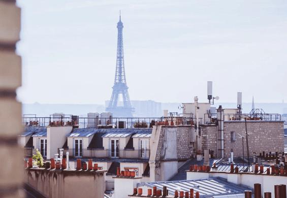 PARIS340