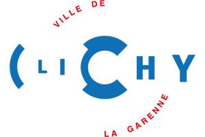 logo-Clichy-2
