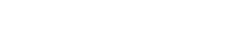 logo-VERRECCHIA-blanc834