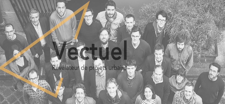 06-Vectuel-Identité-1440x671-2188