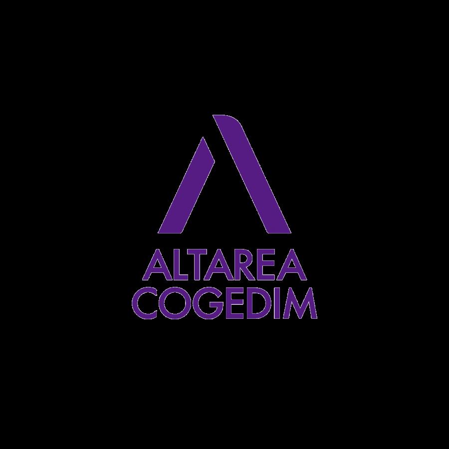 Altarea-Cogedim-logo-png1776