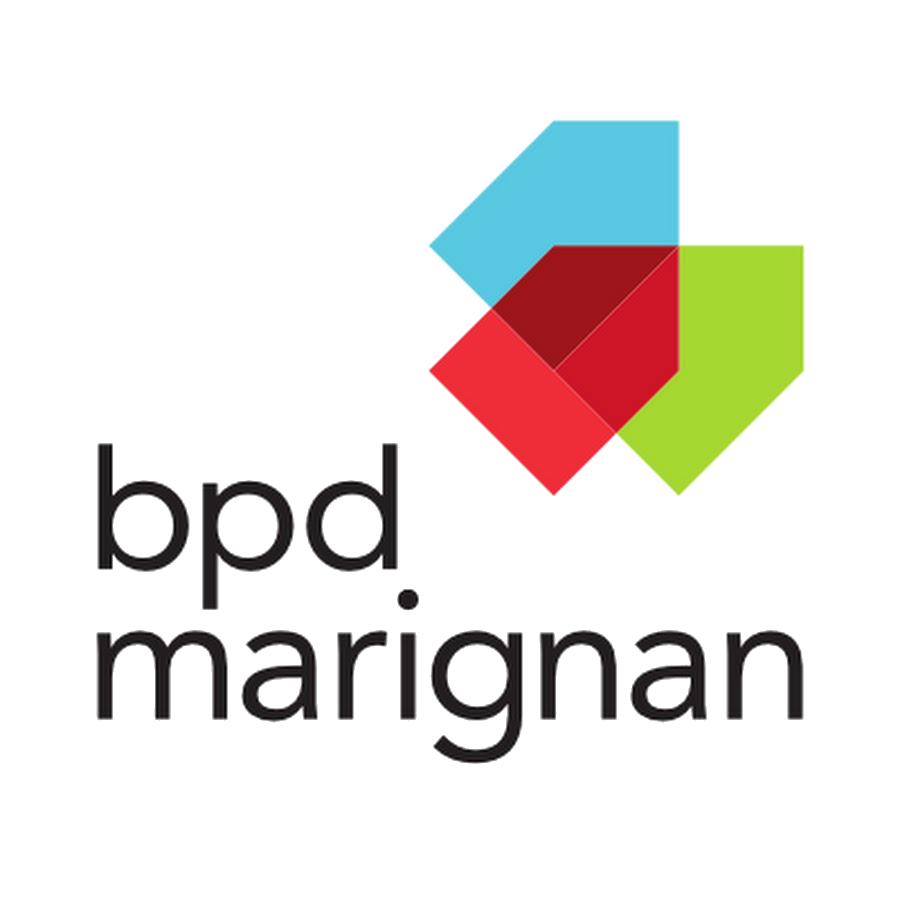 BDP-Marignan-logo-png1764