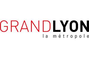 GRAND-LYON-METROPOLE-Logo