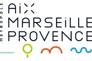 -Logo_métropole_d'Aix-Marseille-Provence