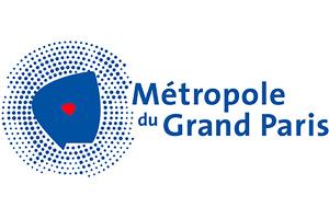 Metropole_grans-paris