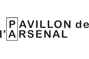 Pavillon-Arsenal