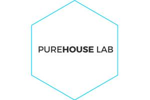 Pure-House-2