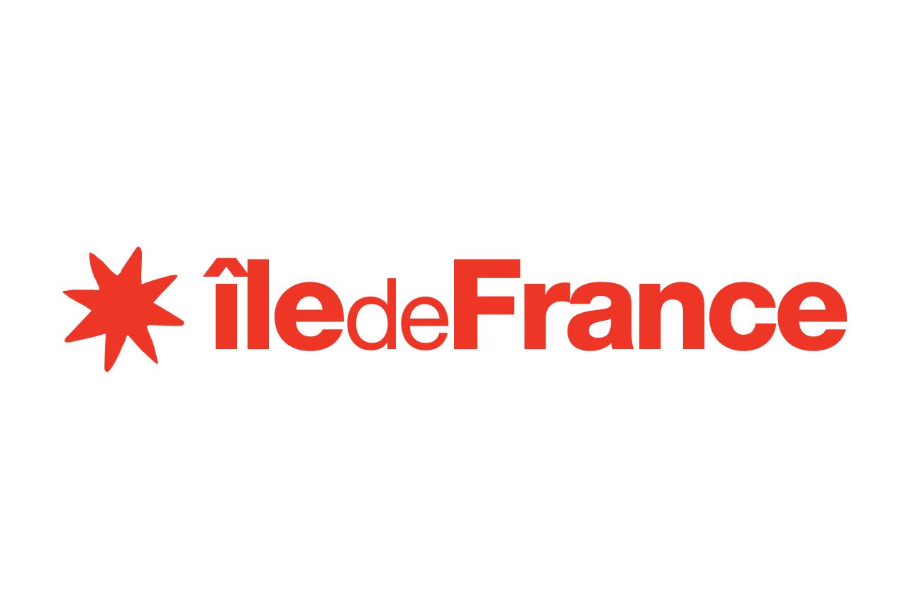 Région_Île-de-France_logo png