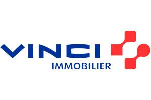 VINCI-IMMOBILIER