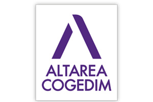 altarea_logo_omb_rvb