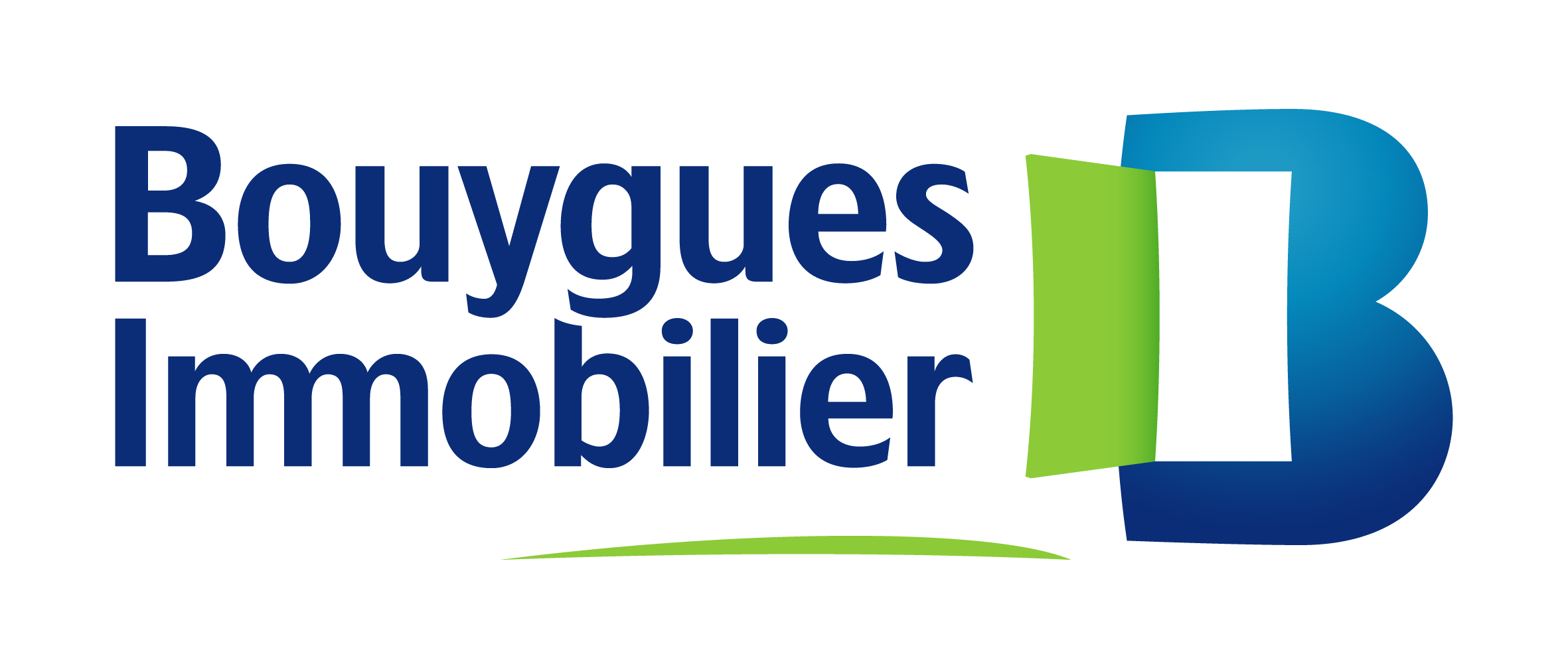 bouygues-immo-png1783