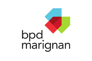 bpd-marignan