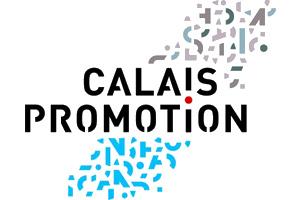 calais-promotion-logo