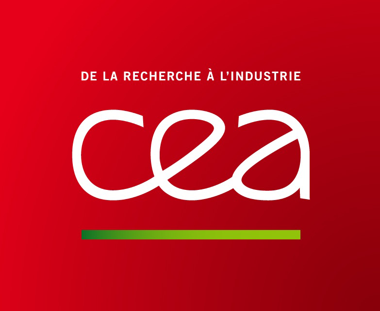 cea-logo-png1770