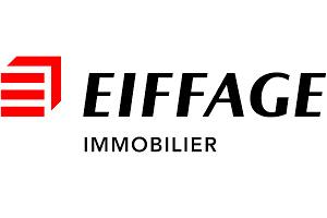 eiffage-immo-logo