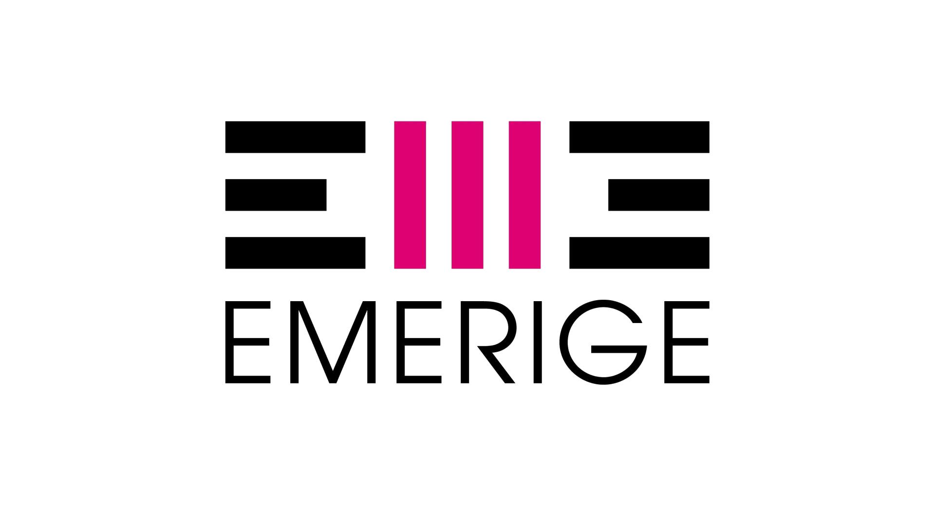 emerige-logo-png1786