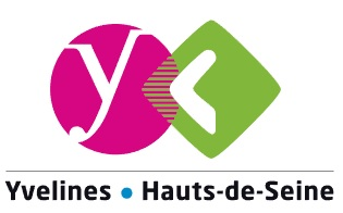 logo Rapprochement 78-92