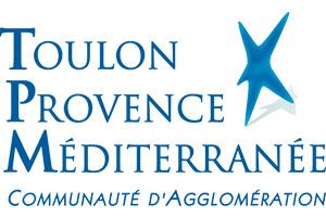 logo-Toulon-Provence-Méditerranée