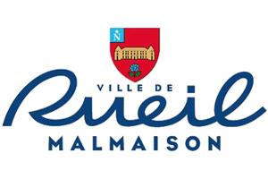 logo-Ville-de-Rueil
