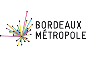 logo-bordeaux-métropole