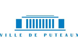 logo-ville-de-Puteaux