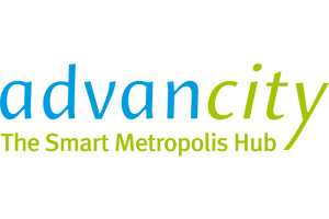 logo_advancity_the-smart-metropolis-hub