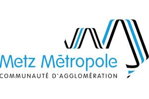 p_metzmetropole