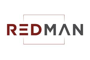 redman-logo21781