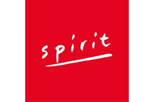 spirit-immobilier