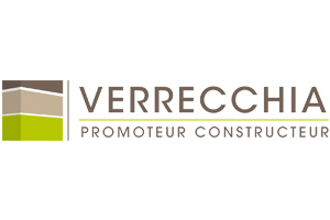 verrecchia_construction