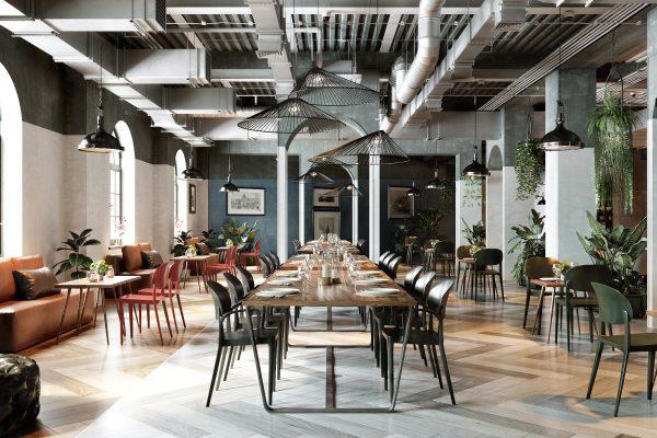 Interior_Restaurant_Camera_001_002